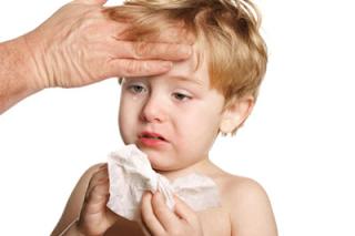 sinusitis waras info