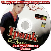 Ipank - Cinto Apo Adonyo (Full Album)