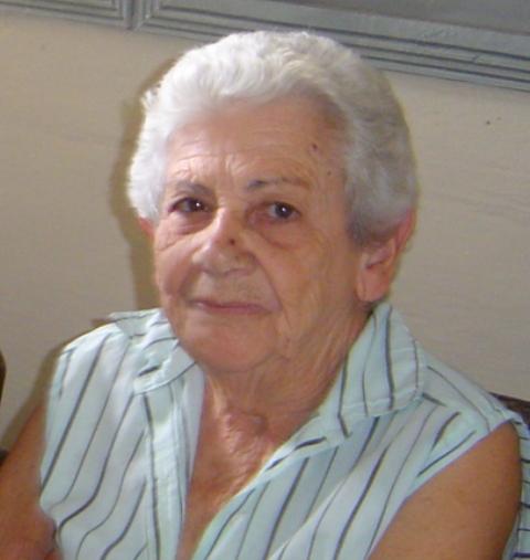 Linda cola de abuela - 2 2