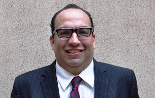 Marco Antonio Ramirez