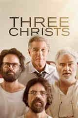 Imagem Três Cristos - Dublado