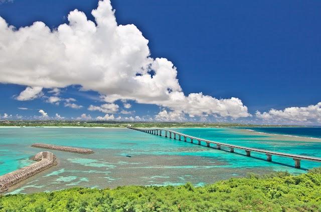 【海上假期】雲頂夢號2017夏季航程 將展開「沖繩之戀」