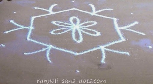 kolam-simple-design-1.jpg