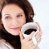 Kelebihan Kafein dalam Tubuh Wanita Bisa Picu Tulang Keropos dan 6 Penyakit Lain