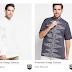 Kebiasaan Membeli Baju Lebaran