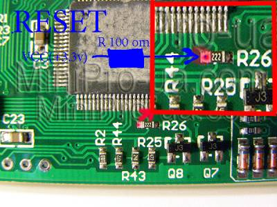 reset-tl866