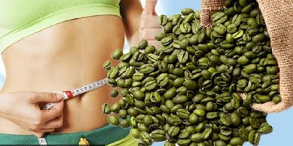 القهوة أفضل وسيلة لخسارة الوزن .. تعرفى كيف تفقدى وزنك بالقهوة !!