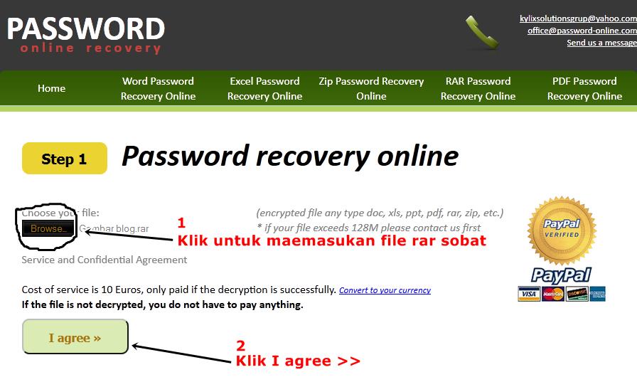 Rar to zip converter online