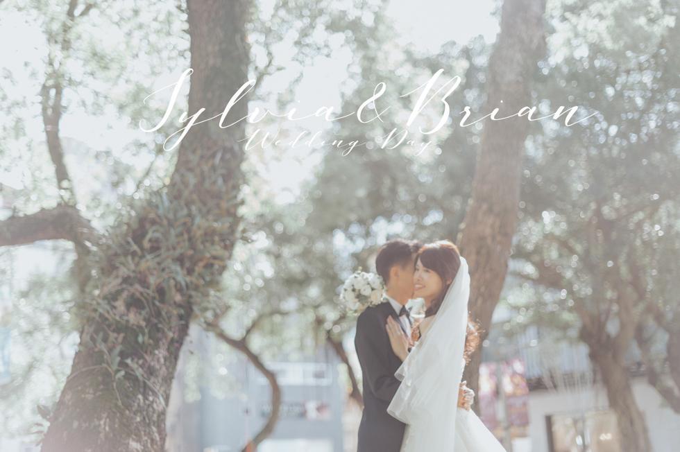 -%25E5%25A9%259A%25E7%25A6%25AE-%2B%25E8%25A9%25A9%25E6%25A8%25BA%2526%25E6%259F%258F%25E5%25AE%2587_%25E9%2581%25B8001- 婚攝, 婚禮攝影, 婚紗包套, 婚禮紀錄, 親子寫真, 美式婚紗攝影, 自助婚紗, 小資婚紗, 婚攝推薦, 家庭寫真, 孕婦寫真, 顏氏牧場婚攝, 林酒店婚攝, 萊特薇庭婚攝, 婚攝推薦, 婚紗婚攝, 婚紗攝影, 婚禮攝影推薦, 自助婚紗