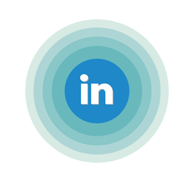 Buy LinkedIn Followers Connections