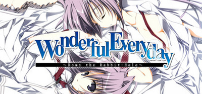 wonderful-everyday-down-the-rabbit-hole-pc-cover-www.ovagames.com
