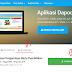 Download Aplikasi Baru Tentang Penjaminan Mutu Pendidikan Sekolah Anda