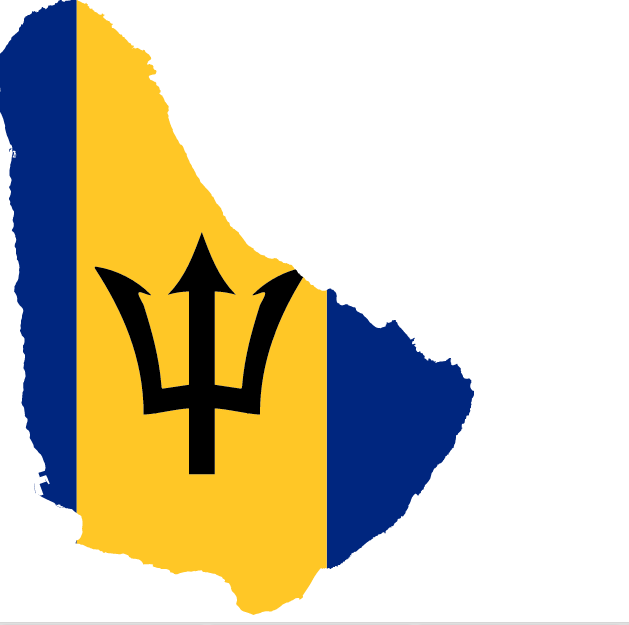 Indian Flag 3d Wallpaper Download Graafix Flag Of Barbados