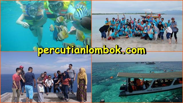 Pakej Lombok; Pakej Lombok Murah; Percutian Lombok Murah; Pakej Percutian Lombok; Percutian Lombok; Percutian Murah Lombok; Percutian Ke Lombok; Pelancongan Lombok;