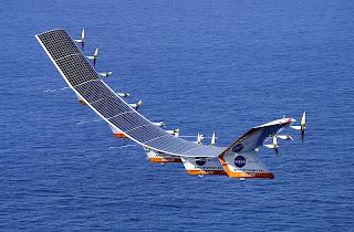 Carbon Solar Cells