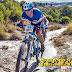 Sacacorchos Bike Maratón 2016, Campeonato Castilla la Mancha Maratón MTB