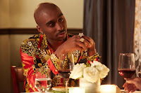 All Eyez on Me Demetrius Shipp Jr. Image 5 (9)