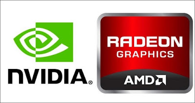 |Graphics card comparison|GPU compare:AMD vs Nvidia|Best and less|