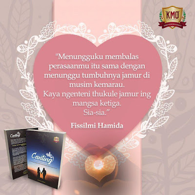 novel-canting-quotes