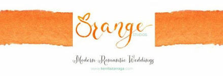 ORANGE STUDIOS BY KENT LAZARRAGA | WEDDING PHOTOGRAPHY