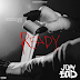 "Audio:  Joey Bada$$ ""Ready"""
