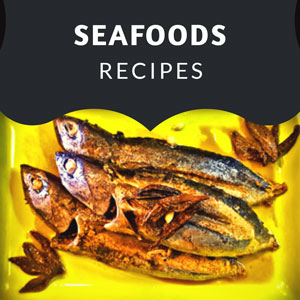 https://www.jeepneyrecipes.com/p/seafood-recipes.html