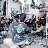 Info Daftar Alamat Dan Nomor Telepon Bengkel Motor Di Bogor