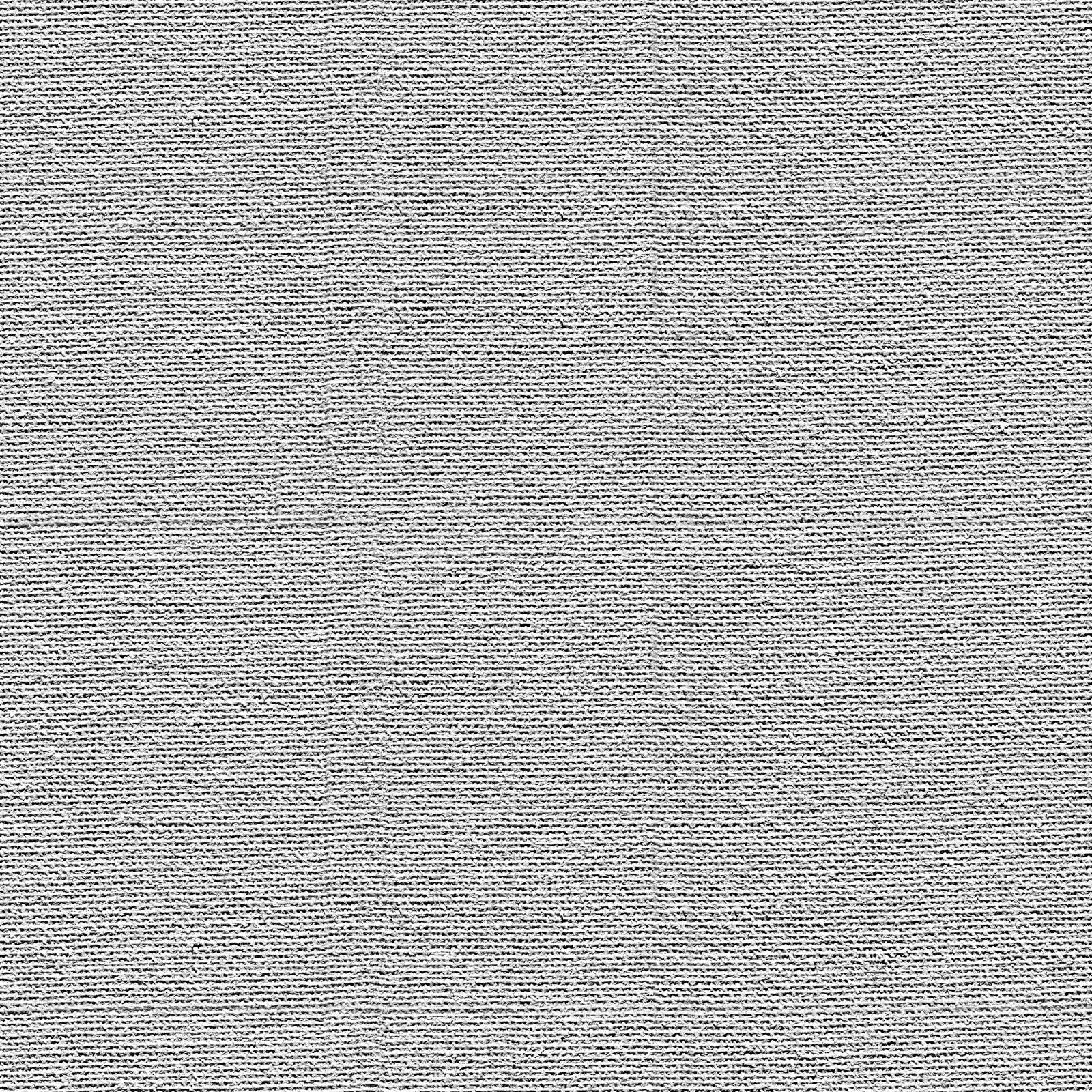 Maxwell 3D Resources: Free 3D Textures: Cloths, Bricks