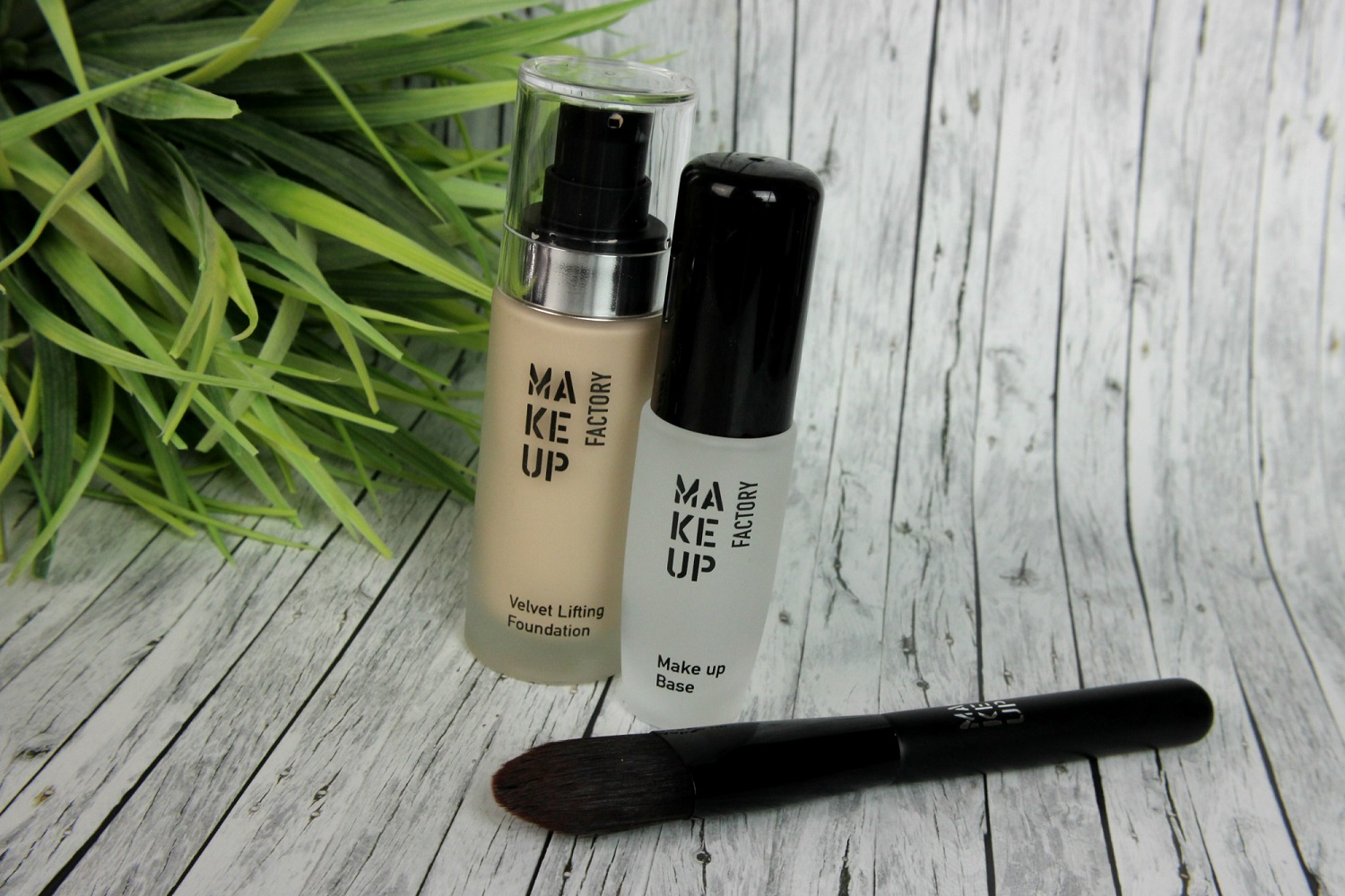 abendlook, augenbrauen, beauty, cosmetics, drogerie, lidschatten, lidstrich, lippenstift, make up, Make up Factory, make up factory academy, mascara, muf, müller, natürlicher teint, review, tutorial, tutorials,