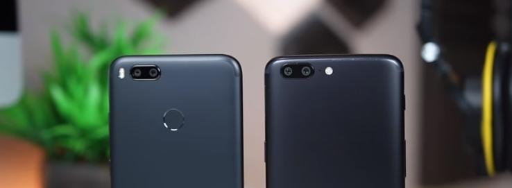 Mengatasi Kamera Bermasalah untuk Xiaomi