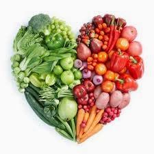 Heart Smart Foods Canada