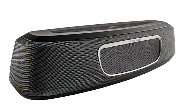 Polk Magnifi Mini Sound Bar - Wirelessly stream your favorite music directly from your smartphone