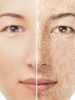 skin care for winter in urdu