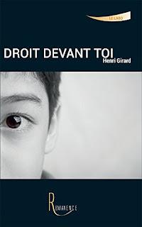 Droit Devant Toi de Henri Girard PDF