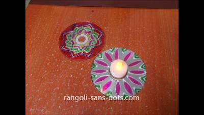 CD-decoration-ideas-1510.jpg