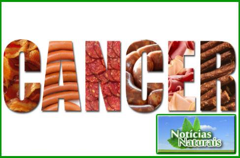 [Imagem: Salsicha-Bacon-e-Lingui%25C3%25A7a-s%25C...-a-OMS.jpg]
