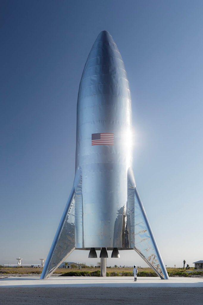 spacex+starship+finished.jpeg