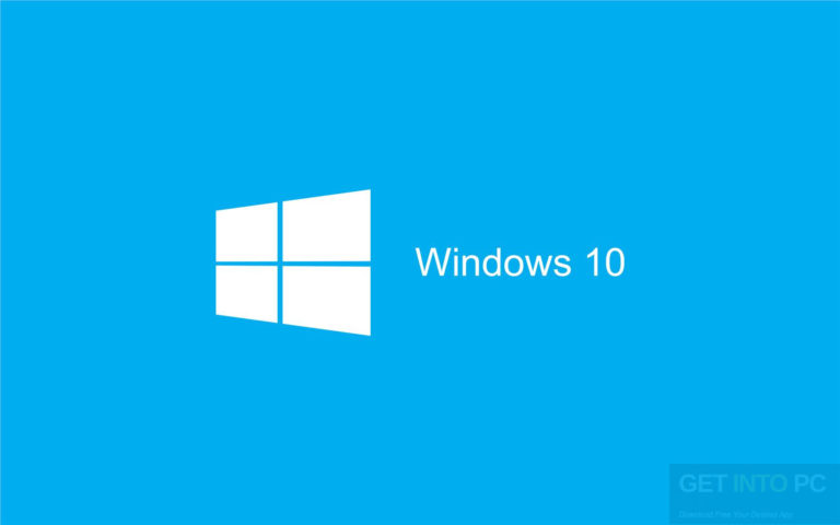 Microsoft Windows 10 Pro Black June x64 ISO, 3 9G Free Download