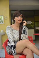 Himani in a skin tight short backless dress cute Beauty ~  Exclusive Celebrities Galleries 041.JPG