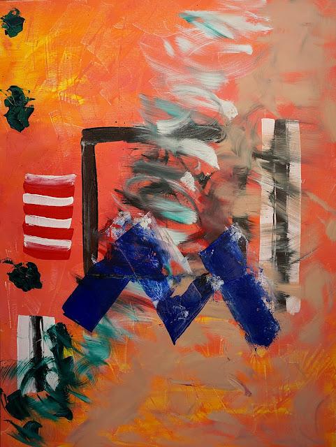 054-Oana-Singa-LFREP205-2017-acrylic-on-canvas-48X36in-122X91cm