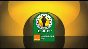 رابطة الأبطال الإفريقية : الفرق المتأهلة لدور المجموعات