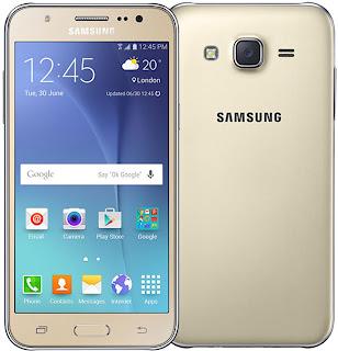 Daftar HP Android Samsung Harga Murah 2 Jutaan