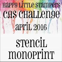 http://www.happylittlestampers.com/2016/04/hls-april-cas-challenge_3.html