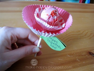 lollipop-bouquet-To-you-Mother-on-mother-day-2019