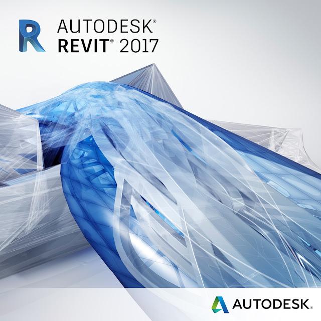 Autodesk Revit 2017 64 Bit Full Version Free Download