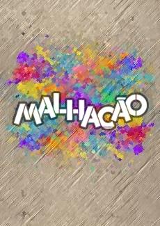Assistir Malhação 2013
