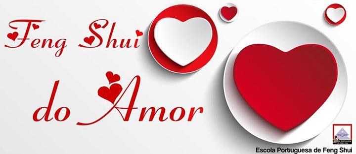 Feng shui para o amor for Feng shui para todos