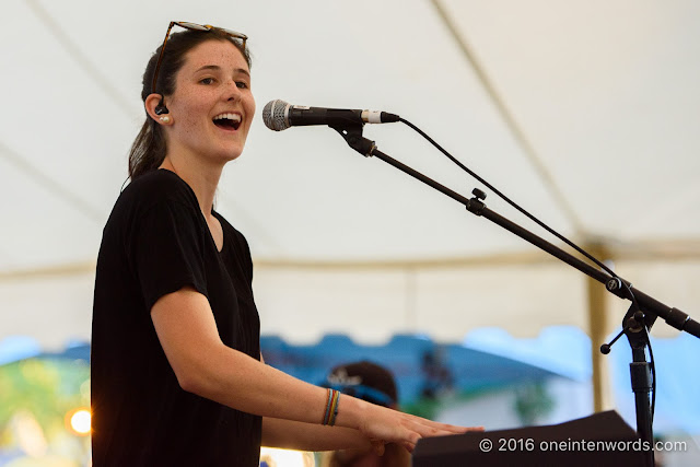 Valley at Hillside Festival at Guelph Lake Island July 22, 2016 Photo by John at One In Ten Words oneintenwords.com toronto indie alternative live music blog concert photography pictures