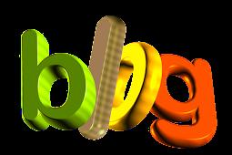 Cara Mengatasi Blog AGC (Auto Generate Content) Dengan Cara Ini