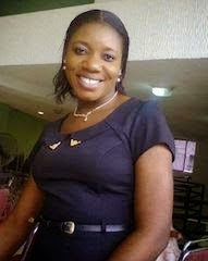 Good Beautiful Cleaner Returned N12m Found At Lagos Airport